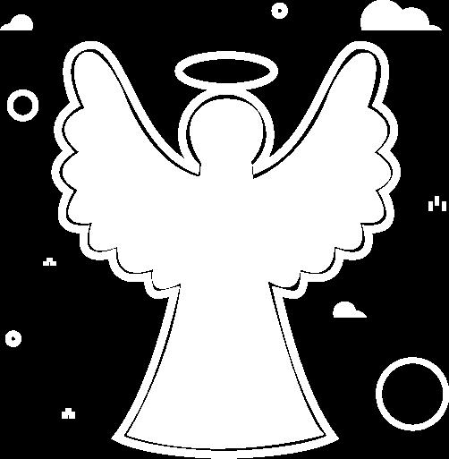 پیام های آسمان