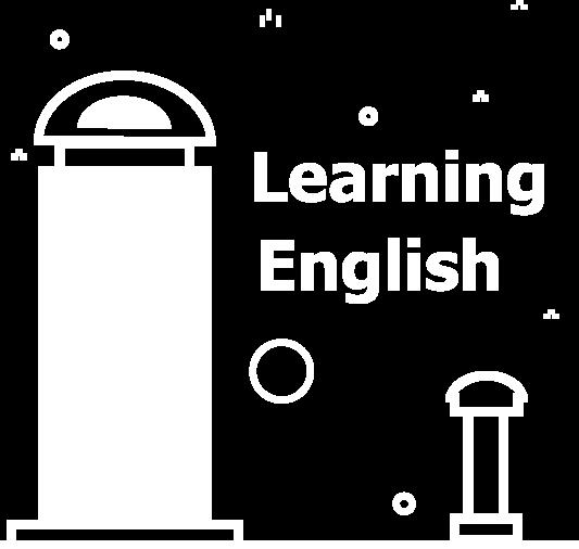 انگلیسی 3