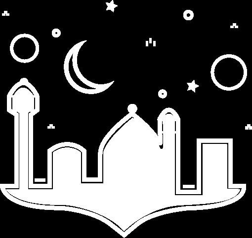 دین و زندگی 1