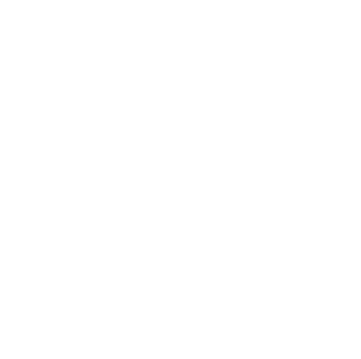 ریاضی 1