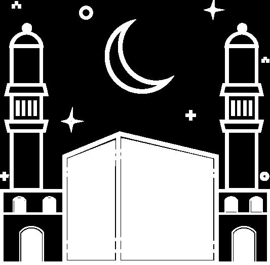 عربی، زبان قرآن 1