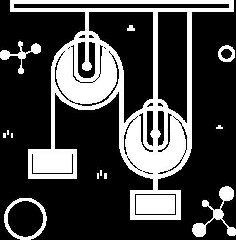 فیزیک 2