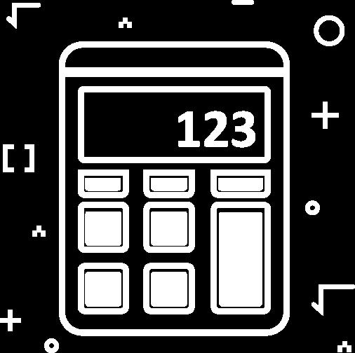 ریاضی و آمار 3