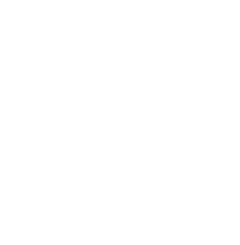 فیزیک 3